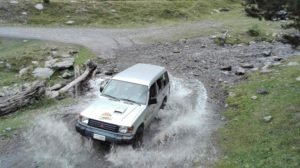 Excursión-todoterreno-Andorra