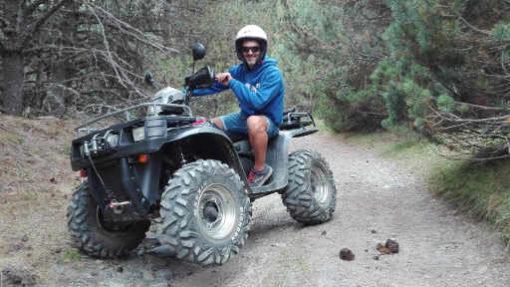 Andorra-Aventura-en-quad